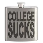 collegesuckswht.png Flask