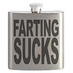 fartingsucks.png Flask