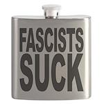fascistssuck.png Flask