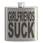 girlfriendssuck.png Flask