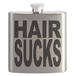 hairsucks.png Flask