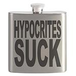 hypocritessuck.png Flask