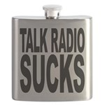 talkradiosucks.png Flask