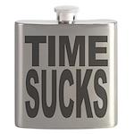 timesucks.png Flask