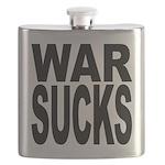 warsucksblk.png Flask