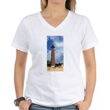 Little Sable Point Lighthouse Shirt