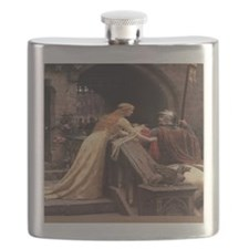 The Farewell Flask