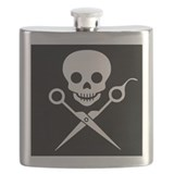 Jolly Stylist Flask