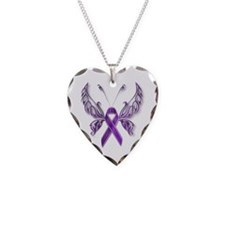 Unique Epilepsy Necklace