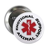 Emotional support animal Single