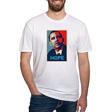 NObama - Shirt