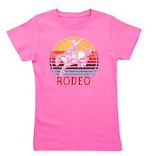 Super Love Hero T-Shirt