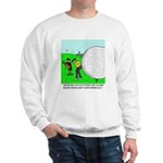 Extreme Golf Sweatshirt