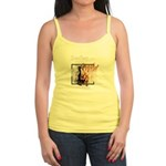 Diet Plan Women's Light T-Shirt