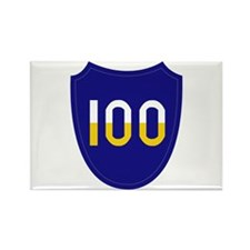SSI - 100th Division (Institutional Training) Rect