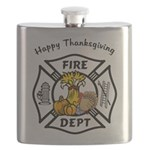 FF thanksgiving redone.png Flask