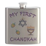 MY FIRST hanukkah redone.png Flask