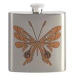 butterfly high.png Flask