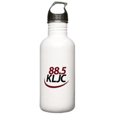 88.5 Water Bottle