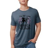 Tree Branch t-shirt (Kids, Personalize-able)