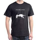 Cute T rex T-Shirt