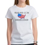 Hug Me Women's T-Shirt