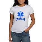 #IDIF T-Shirt