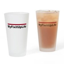 MFIUL01.png Drinking Glass