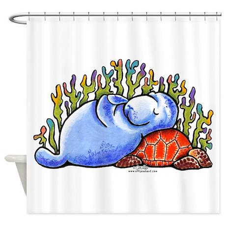 sea turtle bathroom accessories home decorators collection tie dye sea turtle