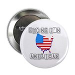 Hug Me Button