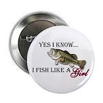 Fish like a girl 2.25