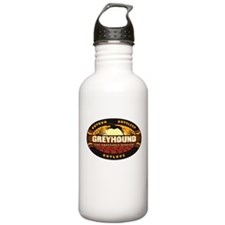 Adoptable Athlete Water Bottle