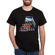 Pete357float T-Shirt