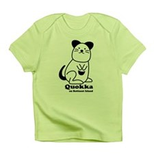Quokka v.1 Infant T-Shirt