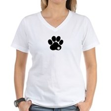 Double Paw Shirt