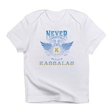 City Jump  Long Sleeve T-Shirt