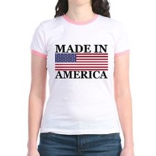 Made in America T