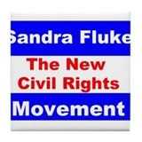 Sandra Fluke Rush Limbaugh new civil rights moveme