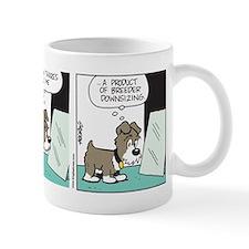 Schnauzers Mugs