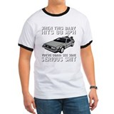Unique Vintage car T