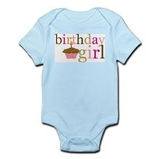 Cute Kids birthdays Onesie