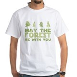 Unique Earth friendly environment environmental Shirt