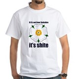 Cute Yorkshire Shirt
