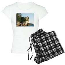Pictured Rocks C Pajamas
