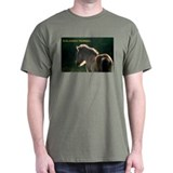 Unique Foal T-Shirt