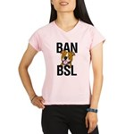 Ban BSL Performance Dry T-Shirt