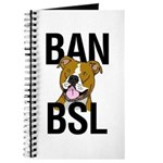 Ban BSL Journal
