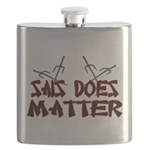 Sais Does Matter Flask