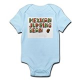 Unique Baby shower Onesie