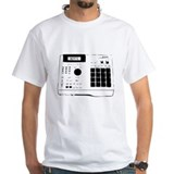 Beats All Day Shirt